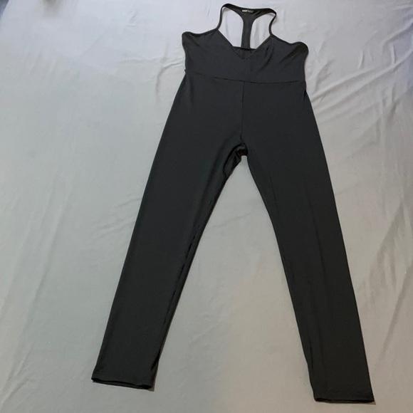 SHEIN new jumpsuit